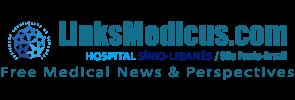Logo LinksMedicus